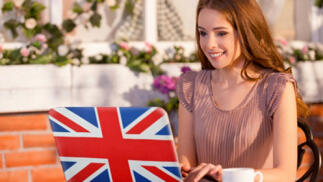 Curso online Full Immersion in English con certificado del London Institute of English