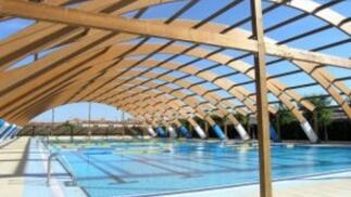 Escuela de Verano Multideporte en Santomera