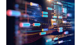 Curso online de Big Data