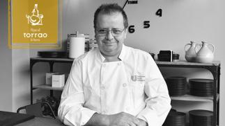 Menú Mejores Arroces 2019: Restaurante La Barra de el Torrao
