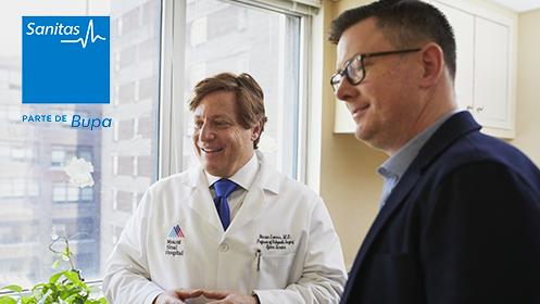 Centro Médico Milenium: Fimosis, consulta, cirugía y revisión