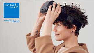 Centro Médico Milenium: Tratamiento de fobias con VR