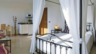 Hotel Atrium: escapada 2 noches para 2 en Bolnuevo