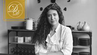 Menú Mejores Arroces 2019: Restaurante Los Monaguillos de Davinia