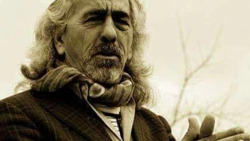 XXVII Cumbre Flamenca de Murcia: Capullo de Jerez y Miguel de Tena (29 feb)