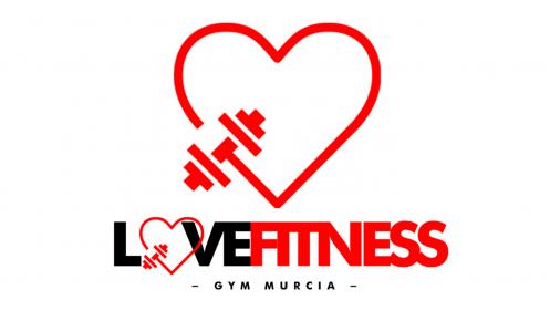 1 ó 3 meses de entrenamiento ilimitado en Love Fitness