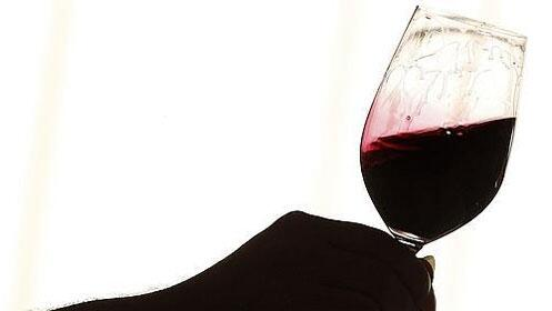 Taller: Maridajes de zonas vinícolas emergentes de España
