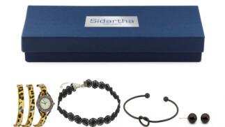 Caja de regalo Sidartha