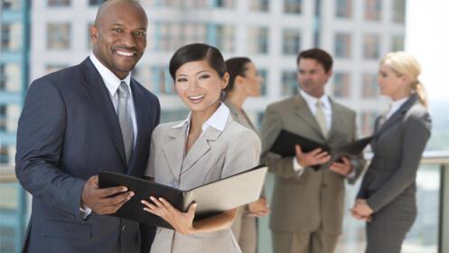Executive MBA (Titulación Universitaria)