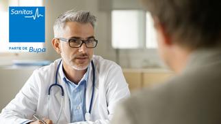 Centro Médico Milenium: Revisión urológica