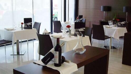 Spa urbano JC1: relax con comida o cena