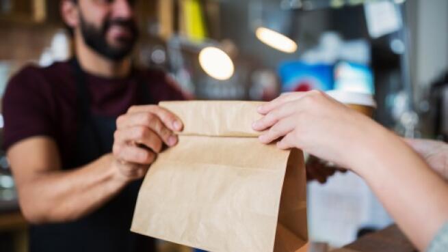 Posada Jamaica: menú para recoger o a domicilio
