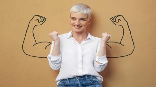 Curso superior inteligencia emocional, autoestima y autocontrol