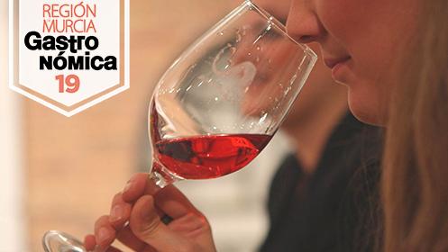 Taller: Vinos de Argentina y Chile, terroirs únicos