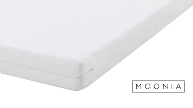 Funda de colchón elástica Rizo Algodón