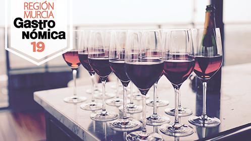 Taller: Paisajes líquidos. Los vinos de Azorín